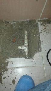 Beşiktaş Klozet Tıkanıklığı Açma, Beşiktaş Tuvalet Tıkanıklığı Açma, Beşiktaş Mutfak Tıkanıklığı Açma, Beşiktaş Banyo Tıkanıklığı Açma