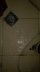 Çatalca Tuvalet Tıkanıklığı Açma, Çatalca Klozet Tıkanıklığı Açma, Çatalca Logar Tıkanıklığı Açma, Çatalca Mutfak Tıkanıklığı Açma