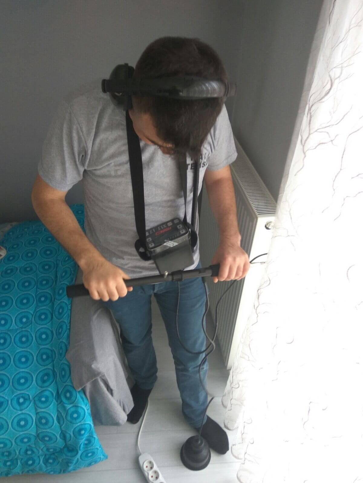 kameralı-su-kacagi