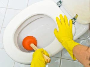 tuvalet-tikanikligi-acma